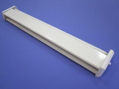 инструкция по применению бактерицидной лампы закрытого типа