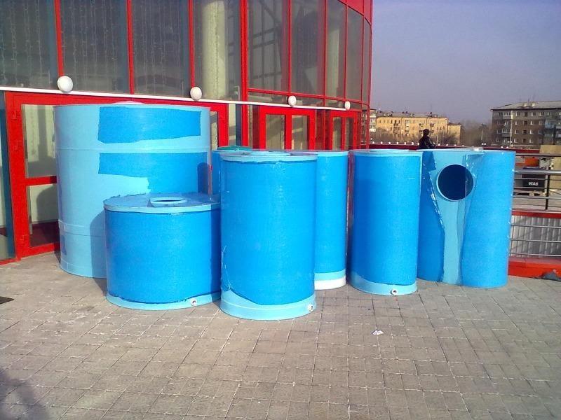 белье аренда емкости для воды можно посадить