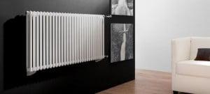 Биметаллический радиатор какой фирмы выбрать
