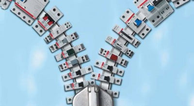 Какие бывают автоматические выключатели