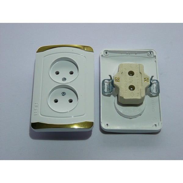 e5456da096e4 Как подключить розетку в доме или квартире