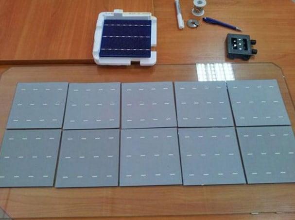 Зарядники аккумуляторов 12 в своими руками 1